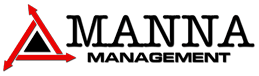 Manna Management