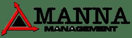 Manna Management Logo