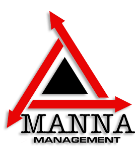 Manna Management Your success is our success
